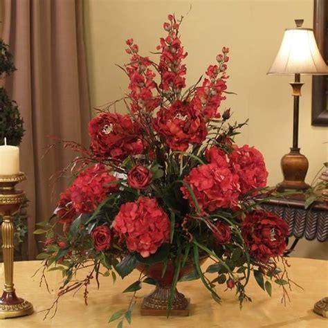 composizione fiori finti come fare composizioni floreali fiori finti composizione di fiori