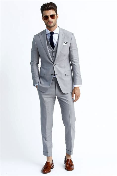 best clothing style for men the inaugural ny men s fashion week bellus magazine