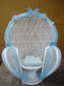 Chair Covers For Baby Shower Baby Shower Chair Rental