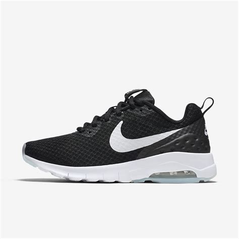 Nike Airmax 9 0 For nike air max motion lw s shoe nike in