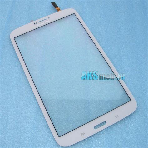 Samsung Tab 3 Smt 311 Second samsung galaxy tab 3 8 0 sm t311 sm t315 touch screen