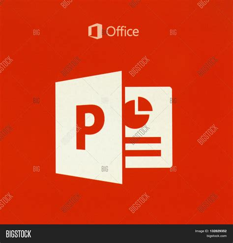 Redownload Microsoft Office by Montreal Canada May 23 2016 Microsoft Office