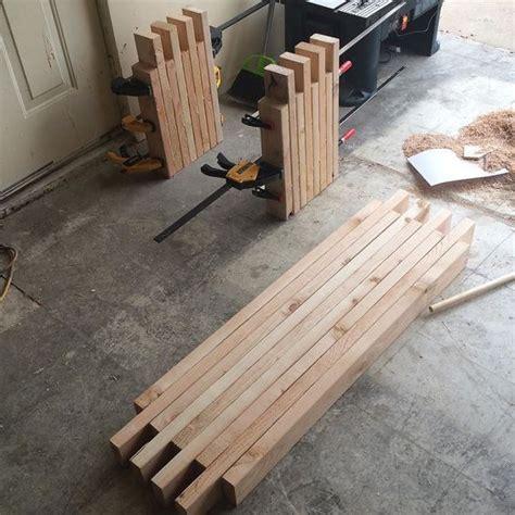 Plus de 1000 idées à propos de WOODWORKING sur Pinterest   DIY autour du bois, DIY autour du