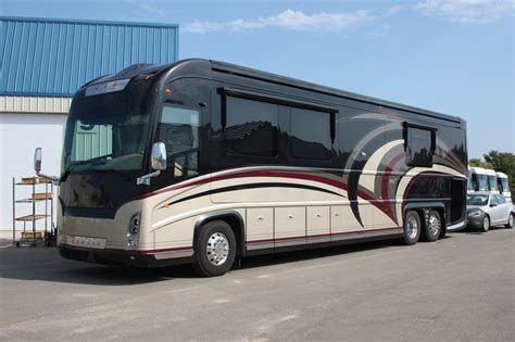 luxury motor homes for sale luxury coach classifieds luxury motorcoaches for sale