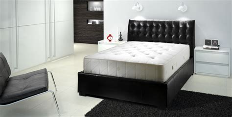 ottoman storage beds uk uk s leading bed manufacturers contract retail