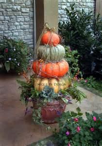 pumpkin topiary ideas 1000 ideas about pumpkin topiary on pumpkins