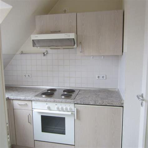 alte küche arctar k 252 chendekorationen