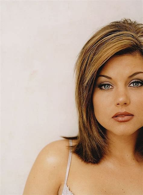 Thiessen Hairstyles by Top 25 Ideas About Hair On