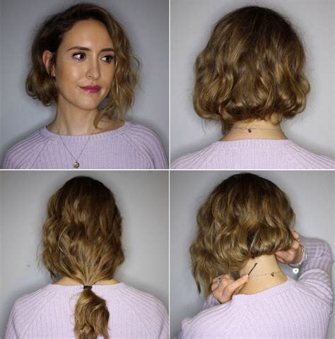 quick hairstyles for cocktail party quick easy formal party hairstyles for long hair diy ideas