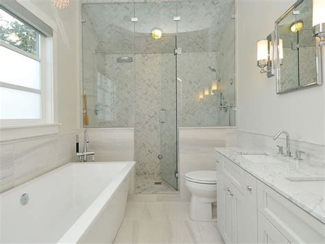 basic bathroom remodel cost
