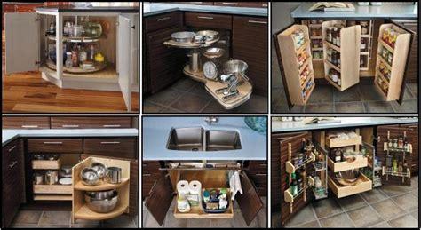 corner cabinet storage solutions kitchen magic corner kitchen storage kitchen cabinet organizers