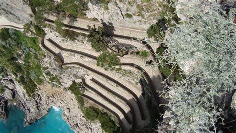 krupp  volo duccello sconsigliata  chi soffre  vertigini viaggi vacanze