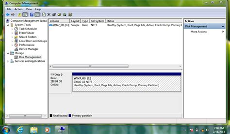 Hardisk Di Malaysia netbook dorumu pns1010 1 malaysia sri aman computer repair