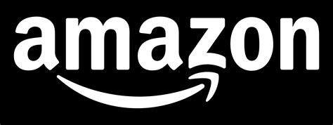 amazon logo vector amazon logo png transparent svg vector freebie supply
