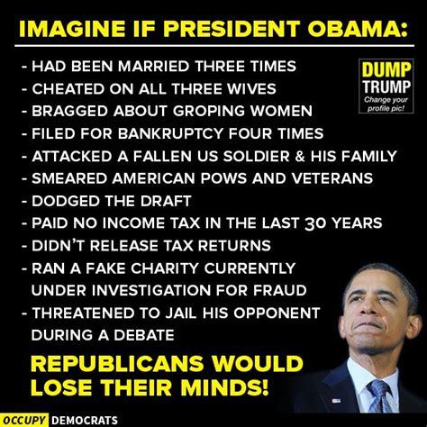 Political Memes Against Obama - 222 best political humor satire images on pinterest