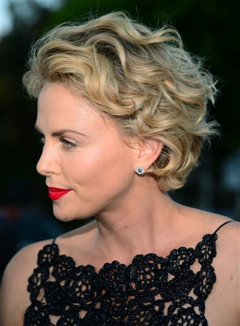 35 go to short hairstyles for fine hair 2017 trends 35 tagli di capelli per over 50 fotogallery