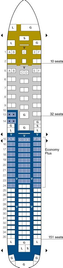 layout view c 1000 images about boeing aircraft 767 on pinterest