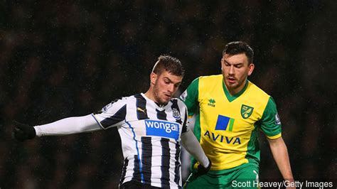 haircut deals newcastle three cut price january deals leeds united must attempt