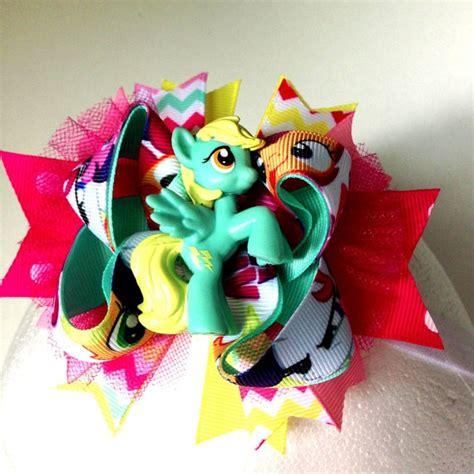 My Pony Pink Bantal Cinta m 225 s de 1000 im 225 genes sobre pony en mi