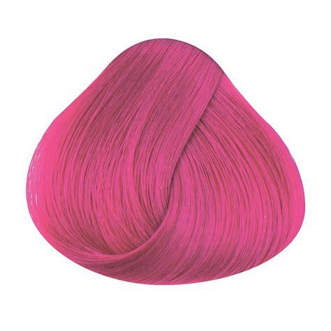 la riche directions semi permanent hair colour carnation la riche directions semi permanent hair colour dye all