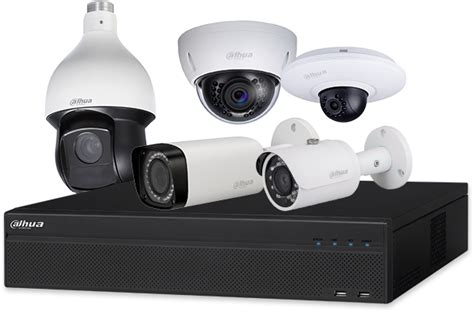 Cctv Dahua expose security and electronics cctv philippines pic