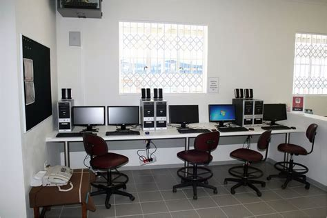 computer room design pictures decosee