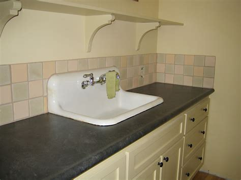 kitchen sinks seattle kitchen sinks seattle designfree