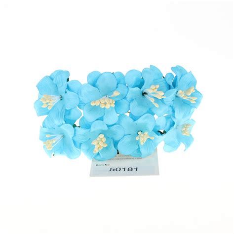Craft Paper Wholesale - craft paper flowers