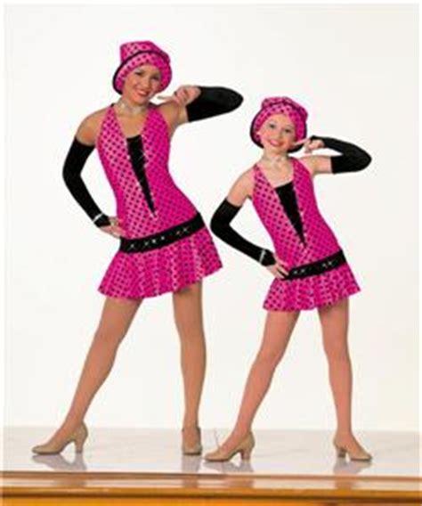 THOROUGHLY MODERN MILLIE342,JAZZ,TWENTIES,DANCE COSTUME   eBay