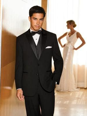 Wedding Dresses Yonkers Ny by Tuxedo By Yonkers Ny Wedding Dress