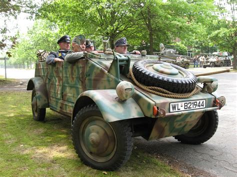 ww2 vehicles defence and ww2 vehicles war two the