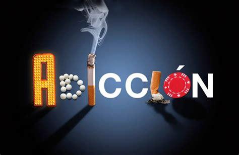 imagenes impactantes sobre adicciones intensifiquemos la lucha contra las adicciones audios y