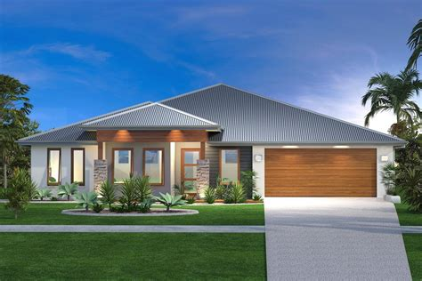 New Home Plan Designs Houses Designs And Floor Plans New House Luxamcc
