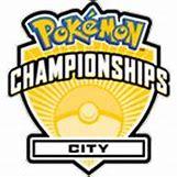 Pokemon City Championship | 142 x 142 png 34kB