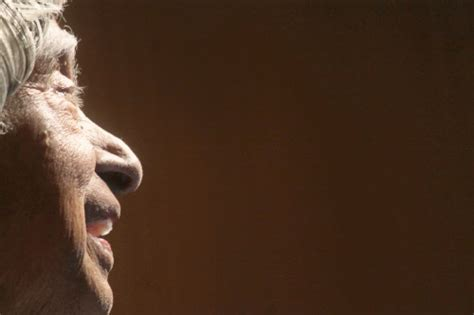 10 life lessons we learnt from dr apj abdul kalam