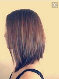 hair cuts wen turni 50 10 good curly asymmetrical bob http www short haircut