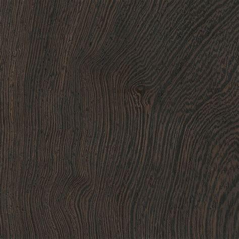 wenge finish wenge the wood database lumber identification hardwood