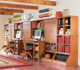 Red Barn Toy Pottery Barn Kids Cameron Cabinet Wall Unit Cubby Storage