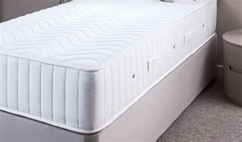 Top Mattresses For Back by Robinsons Beds