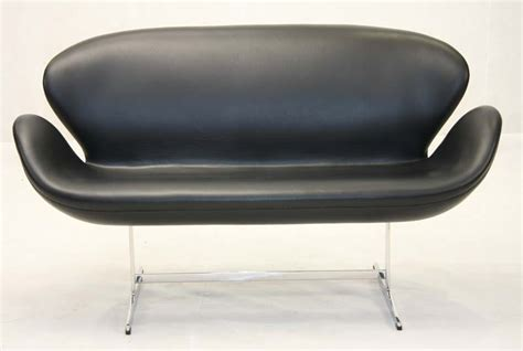 swan sofa reproduction arne jacobsen style swan sofa manufacturer manufacturer