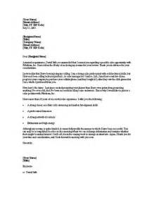 Sales Representative Cover Letter Sles by Sales Representative Cover Letter Cover Letters Templates