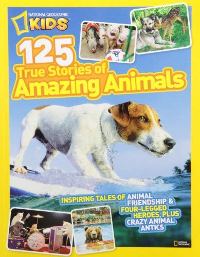 125 true stories of 142630918x best history books for 12 year olds books and movies from local library