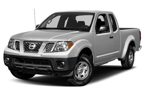 nissan truck specs nissan frontier truck models price specs reviews cars