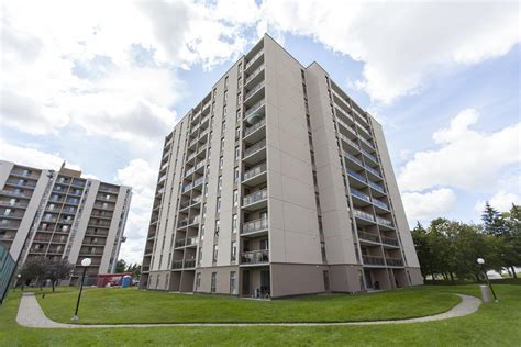guelph appartments one bedroom guelph apartment for rent ad id hlh 1292
