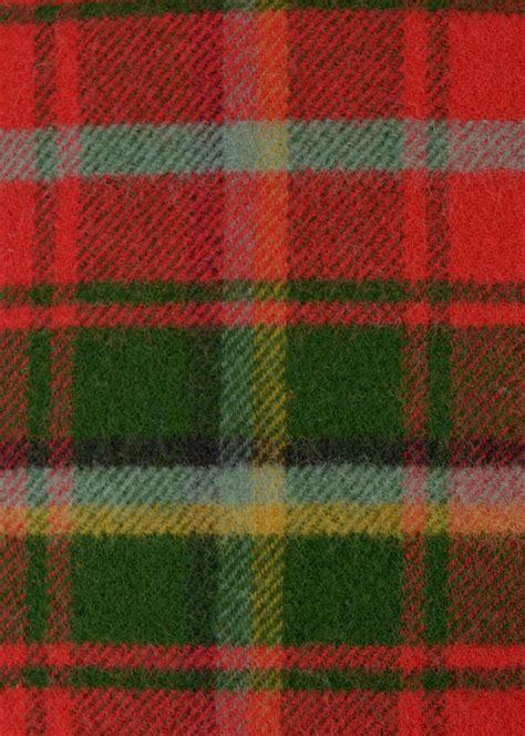 scottish wool rugs new heritage scottish tartan wool blanket rug gift ebay