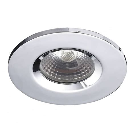 Spotlight In Ceiling led light or recessed spotlight ip65 for bathroom dimmable led