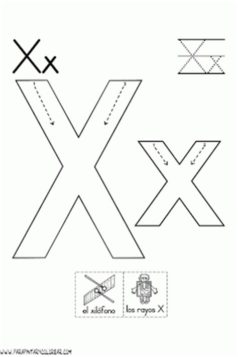 el abecedario dibujos para colorear ciclo escolar ciclo escolar el abecedario dibujos para colorear