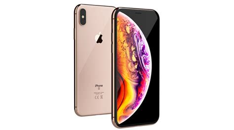 apple revel 243 sus nuevos iphone xs xs max y xr y el apple 4