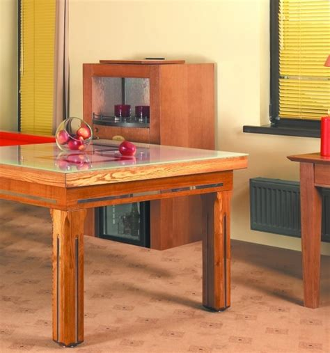 dining room pool table pool dining pool dining billiard tables