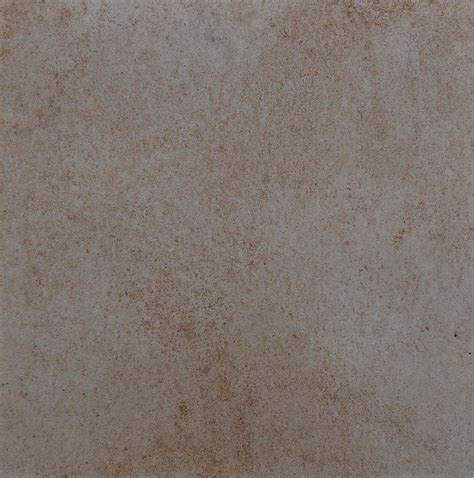 fliese osmose fliesen eldorado 30x30 osmose pastellbeige